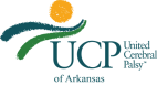 cropped-ucp-logo-no-tagline-png.png