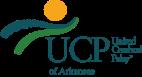 cropped-ucp-logo-no-tagline-png.png